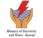 Ministry of Electricity and Water