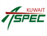 Specialities ASPEC General Trading & Cont Co.